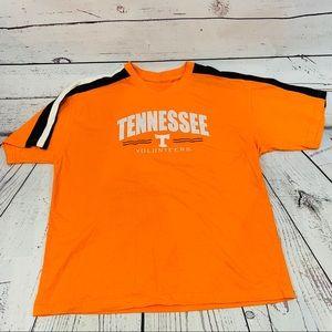 Tennessee Volunteers big orange T-shirt Pro Edge